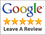 Leave of Nancy's Concierge Services a review on Google