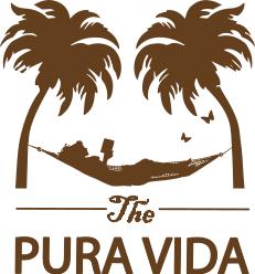The Pura Vida Resort Florida
